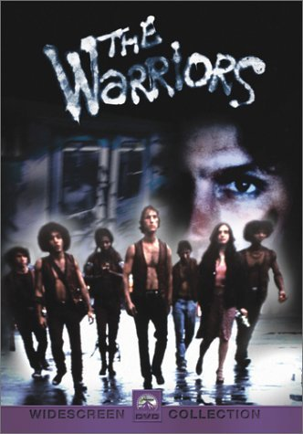 the warriors download movie