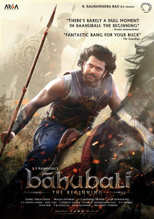 bahubali 1 full movie with english subtitles watch online